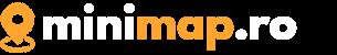 Minimap.ro