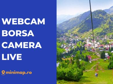 webcam borsa live