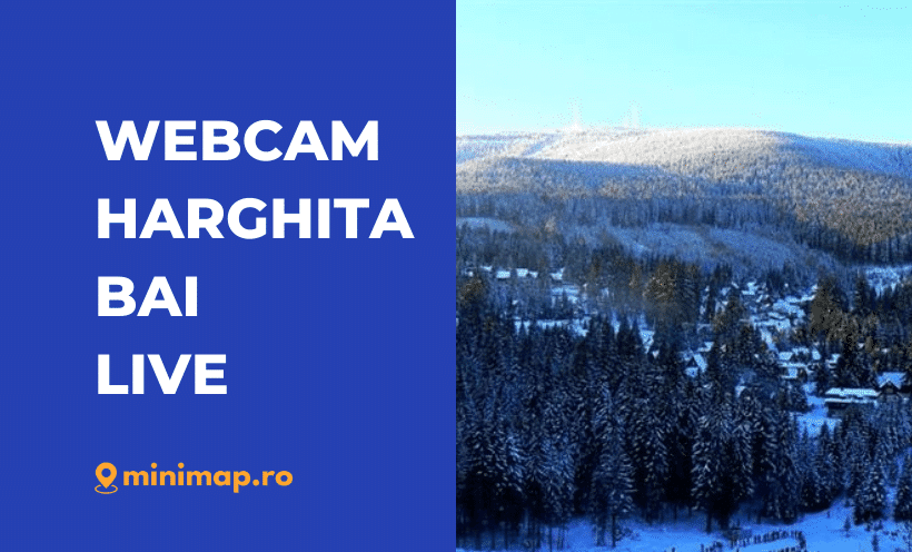 webcam harghita bai live