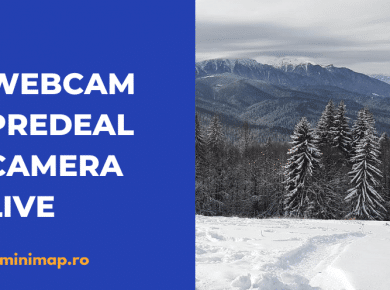 webcam predeal live