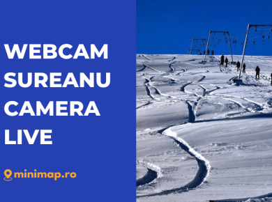 webcam sureanu
